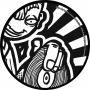 Audio Resistance 07