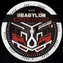 Babylon Feedback 01