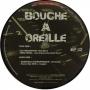 Bouche A Oreille 02