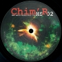 Chim'R HS 02