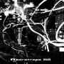 Neurotrope 010