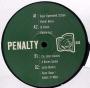 Penalty 03