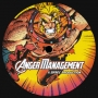 Anger Management 01