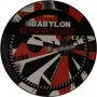 Babylon Feedback 02