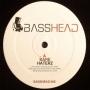 Basshead 06