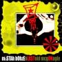 Blastoid McGonagle CD