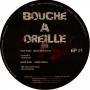 Bouche A Oreille 01