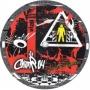 ChimR 04