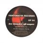 Fantomatik EP 04