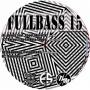 Fullbass 15