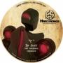H Recordings 002