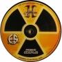 H Recordings 01
