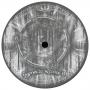 Hypnotic Rituals 01