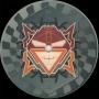 Kritical Mass Recordz 01