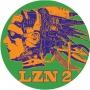 LZN 02