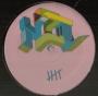 Label Zondernaam 05