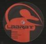 Labrat Re-Edition 05