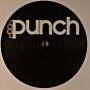 Punch 01
