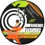 Radiobomb 3006