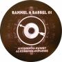 Rammel & Babbel 01