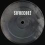 Sifrec 02