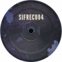Sifrec 04