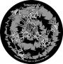 Trinacria 01