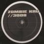 Zombie Kru 3008